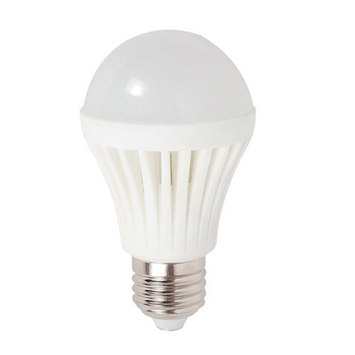 LED Bulb 5 Wt & Linear Profile Manufacturer From Chennai