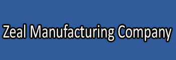 Zeal Manufacturing Company