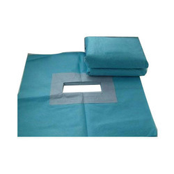 Disposable Gynae Sheet