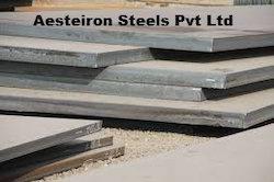 SEW083/ TStE 275 TM Steel Plate