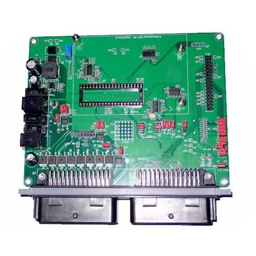 Pcb Design Service Pcb Board Layout Designing Manufacturer From