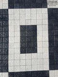 Stone Design Paver Block