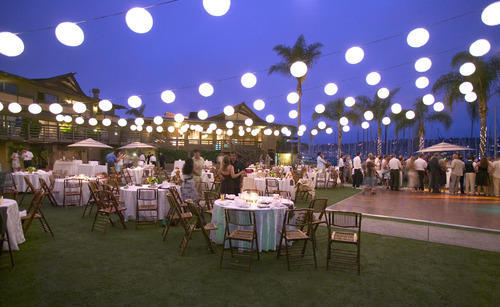 Wedding lawn rental service service provider from jaipur wedding lawn rental service junglespirit Image collections