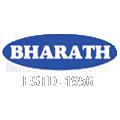 Bharath Industrial Works