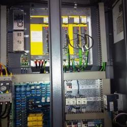 Industrial Automation Repair