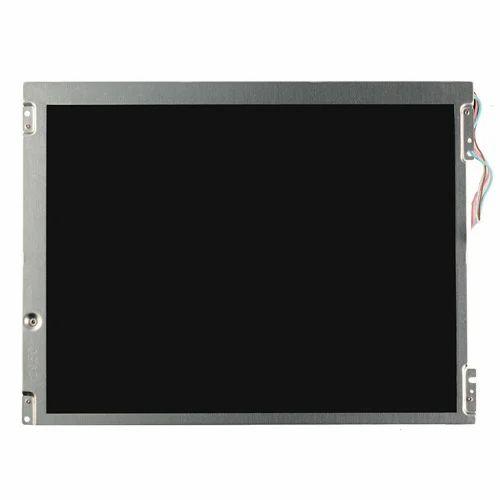 LQ121S1DG41 Display