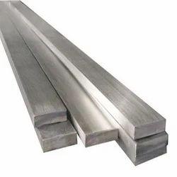 1.4406 Rods & Bars