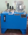 Hydraulic Power Pack for Drilling SPM