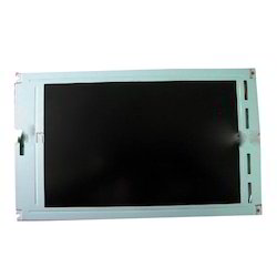 LQ10S21 Display