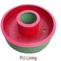 PU Lining