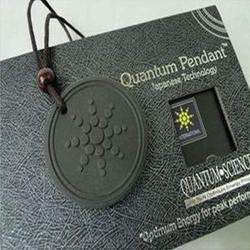 Bio magnetic products quantum scalar energy pendant importer from quantum scalar energy pendant mozeypictures Gallery