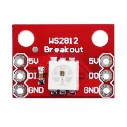 RGB Color LED Module