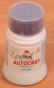 Autocrat Bio Fungicide