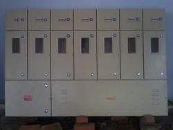 Metering Boards