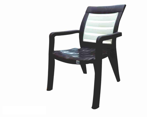Matt Finishing Chairs