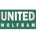 United Wolfram