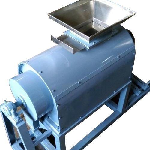 Detergent Mixer Machine Detergent Soap Mixer Machine