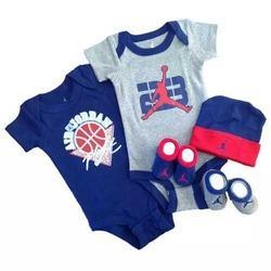 Infant Clothing Sets