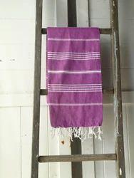 Beach Towel Fouta