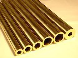 Copper Nickel C70600 Pipe And Tube