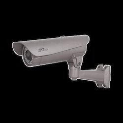 ZKIP373 IP Camera