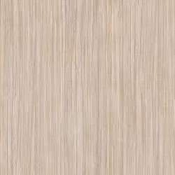 Laminate Texture Wood Lamination Coting Amp Texture