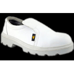JCB Cleanpro Safety Shoes