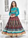 Exclusive Designer Anarkali