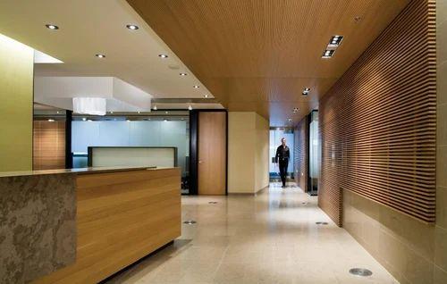 Turnkey Office Solutions   Turnkey Office Solutions In Delhi, Interior  Turnkey Solutions In Delhi, India