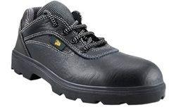 JCB Earthmover Safety Shoe