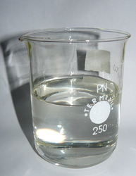 Light Liquid Paraffin IP
