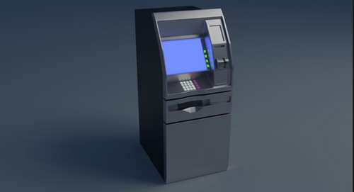 Phoenix Microsystems Manufacturer Of Kiosk Systems Amp Atm