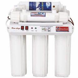 UV Purifier