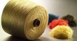 Textile Fibres