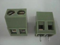 XY128新亚接线端子