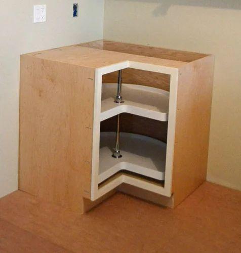 corner furniture for living room. Corner Furniture For Living Room R