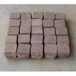 Mandana Sandstone Bricks