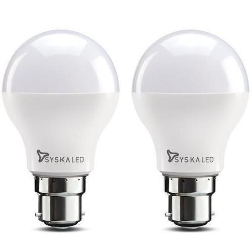 Syska LED Bulb Nagpur, सिस्का एलईडी बल्ब, नागपुर   Get Prices, Rates U0026  Dealers In Nagpur