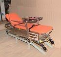 Patient Transfer Unit