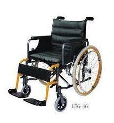 Folding Wheelchair In Mumbai Maharashtra India