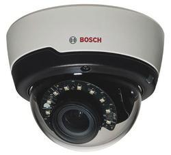 BOSCH IP Dome Camera