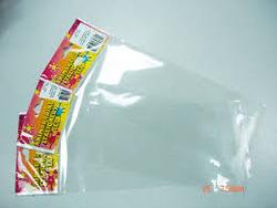 Printed Bopp Bag