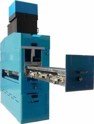 Electronic Spray Lubrication System (MCPX)