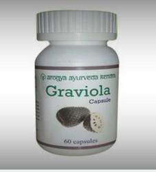 Herbal Cure Cancer Medicine