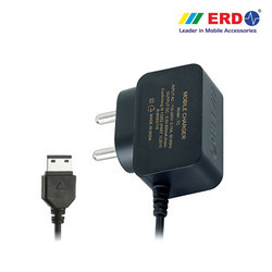 TC 17 SMG M300/M600 Charger