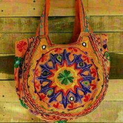 Mataka Gol Bags