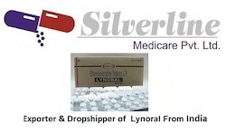 Lynoral 0.05mg Tablet
