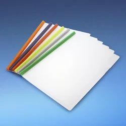 Premium Stick File