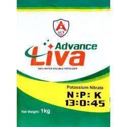 Potassium Nitrate 13-00-45