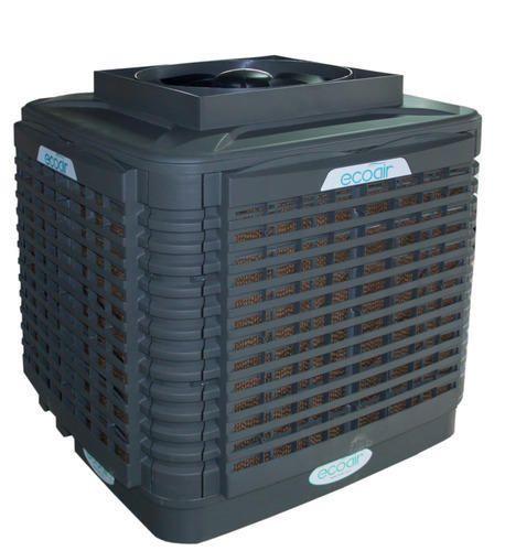 Manufacturer Of Hvls Fan Amp Air Cooler By Ecoair Cooling